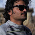 Reza Mouri