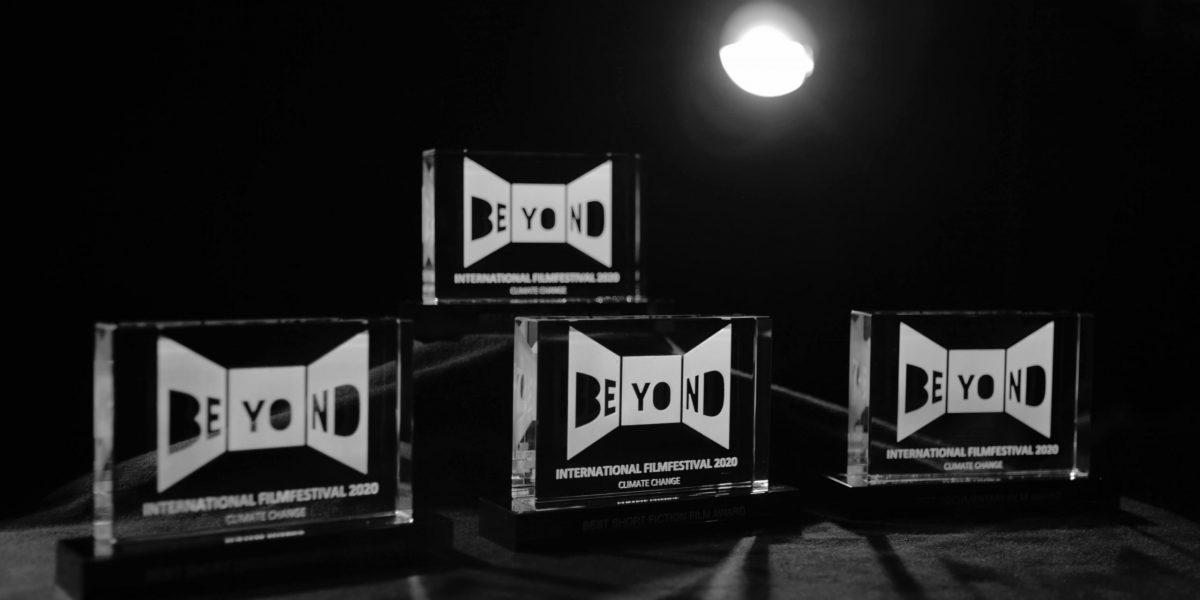 Beyond Filmfestival